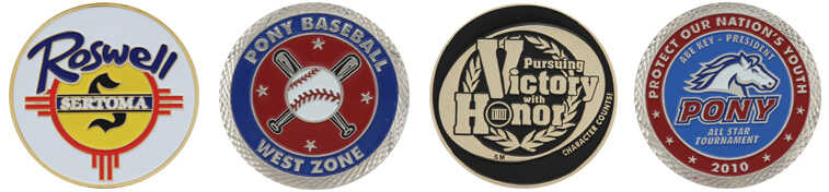Challenge Coins Express Gallery_5