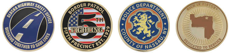 Challenge Coins Express Gallery_7
