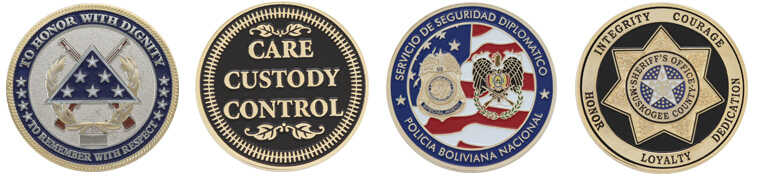 Challenge Coins Express Gallery_6
